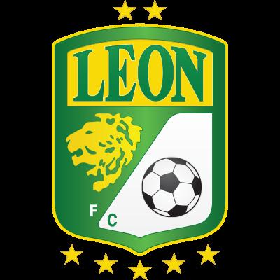 Daftar Lengkap Skuad Nomor Punggung Baju Kewarganegaraan Nama Pemain Klub Club León Terbaru 2017-2018