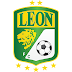 Plantilla de Jugadores del Club León 2017/2018