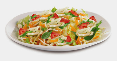http://www.pizzafan.gr/menu/salad/light