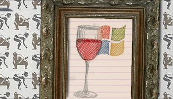 Wine Reviews : The WineHQ Wine stable release 2 0 is now