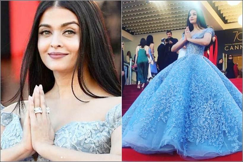 Top 10 Hindi Actress,top paid actress,top hindi hottest actress,top hindi sexiest actress