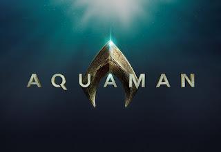 aquaman: amber heard publica una imagen del set