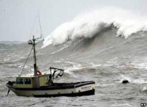 1 Dari 8 Orang Tewas ,Dalam, Kecelakaan, Laut,Tenggelamnya, Kapal, Nelayan ,Selayar