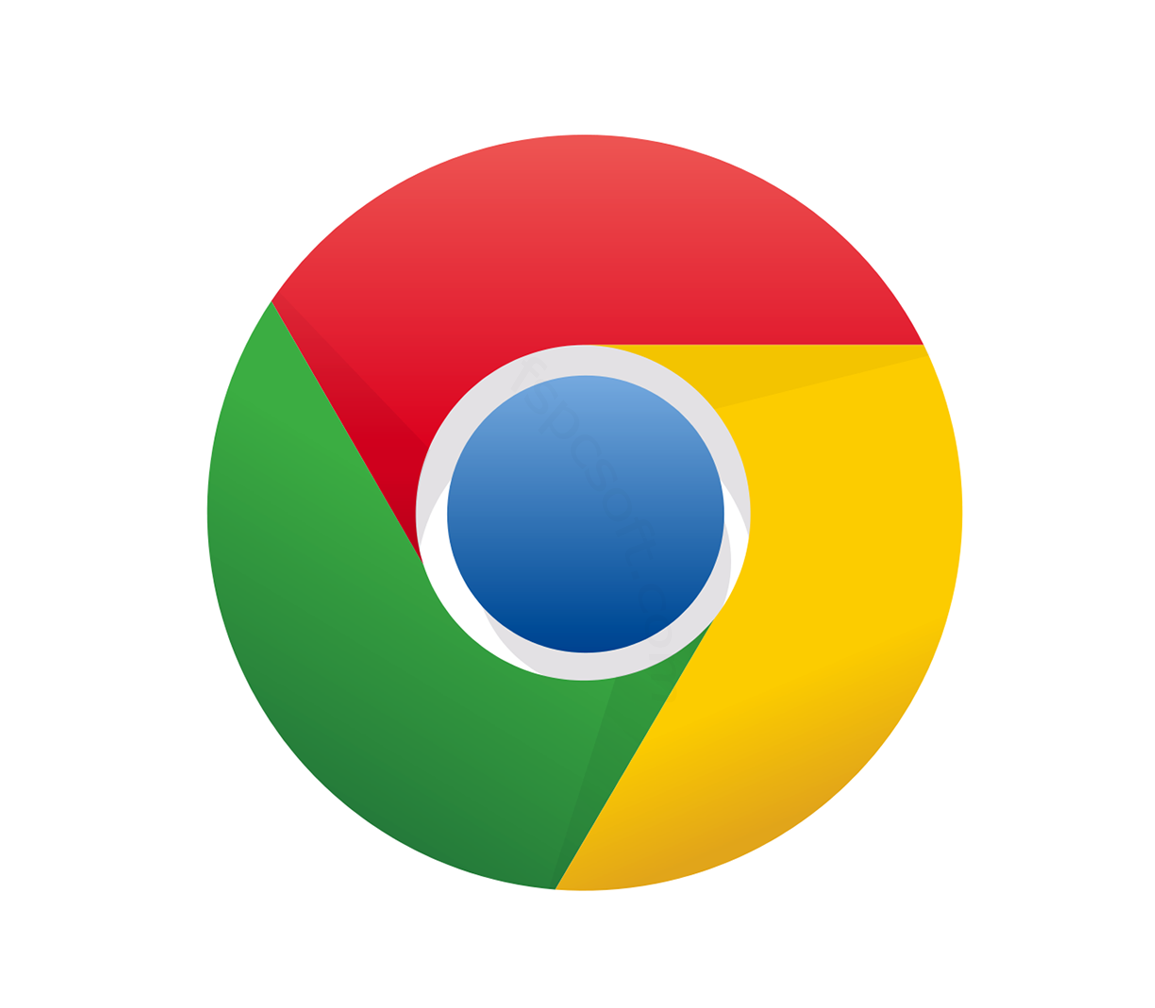 Google Chrome Offline Installer 32 Bit And 64 Bit Download