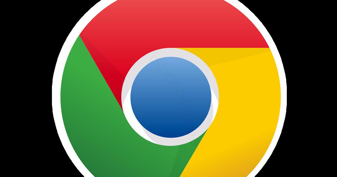 Google chrome offline installer 32 bit and 64 bit download - Google chrome 3d home design app ...