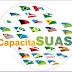 Arcoverde sedia curso do Capacita SUAS com o apoio da Prefeitura