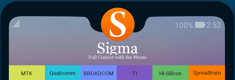 Sohail Gsm: Sigma Software v 2 27 23  New Huawei Smartphones