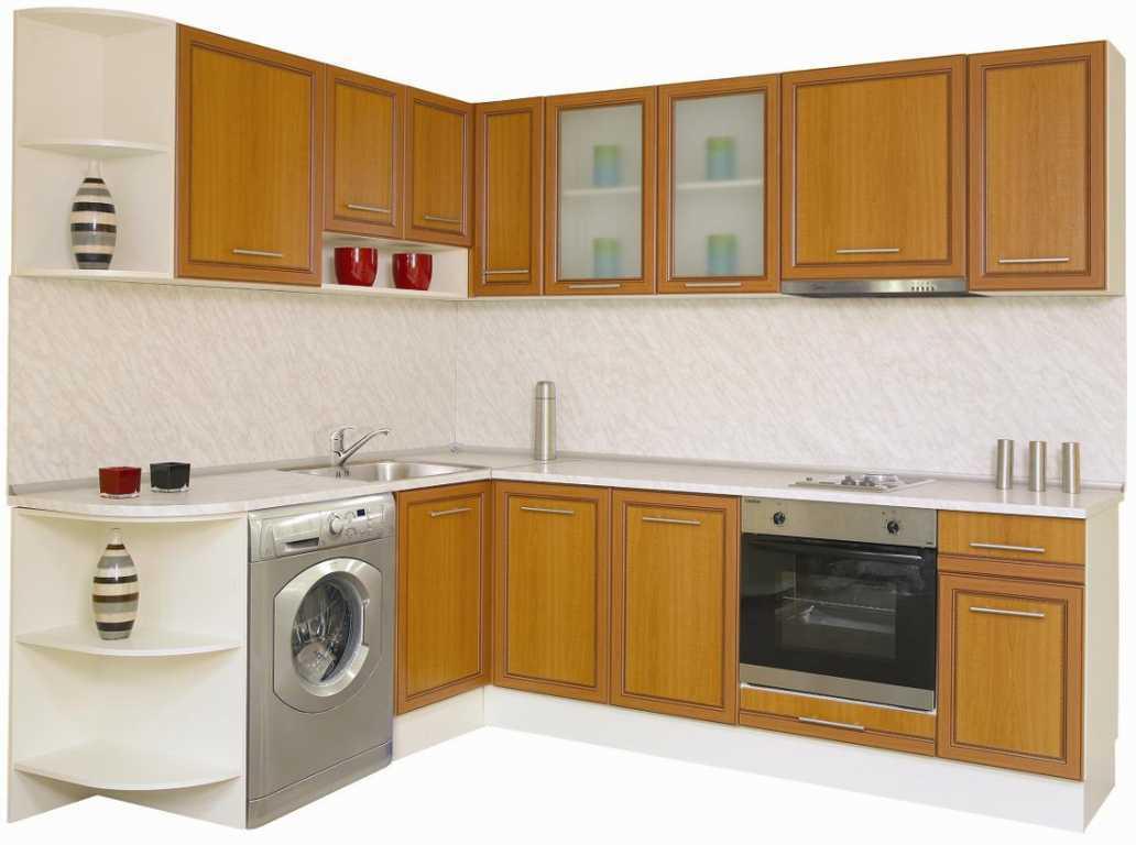 Desain dapur set 2017 rumah minimalist blog for Biaya kitchen set