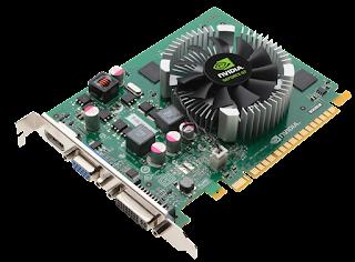драйвер Nvidia Gt 630 скачать - фото 9