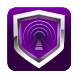 Aplikasi Droid VPN Internet Gratis