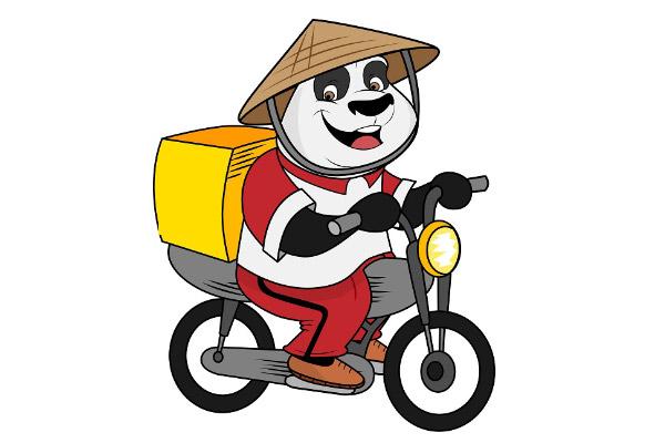 Đại lý bán bifina R quận Tân Bình HCM