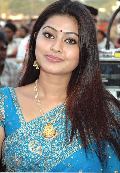 Actress Sneha Latest Images