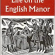 The English Manor Part 2: The Free and the Unfree Peasants