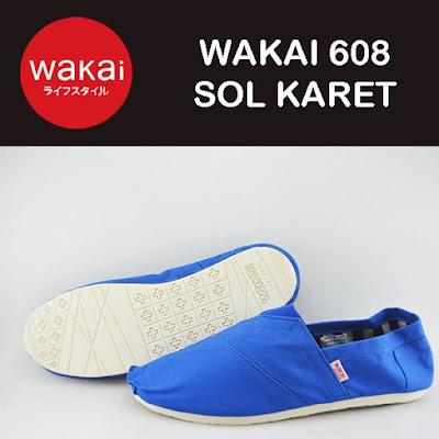 WAKAI-608-GRADE-ORI-SOL-KARET-Sepatugo-com
