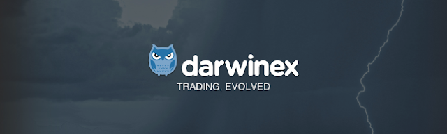 darwinex, darwin, logo