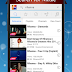 iTube FREE Apk Download