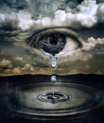 Síntomas y tipos de depresión