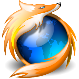 Firefox 8 esta ya disponible para su descarga