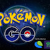 Make the Most of Pokemon Go via freenet and PayMaya