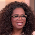 OPRAH WINFREY TO RUN FOR US PRESIDENCY IN 2020.