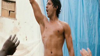 screen shot of video song ik junoon from movie zindagi na milegi dobara-2011 download all video songs free at worldofree.co