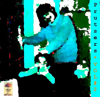 http://year-zero-records.blogspot.com/p/prutsers-volume-2-year033-2015.html