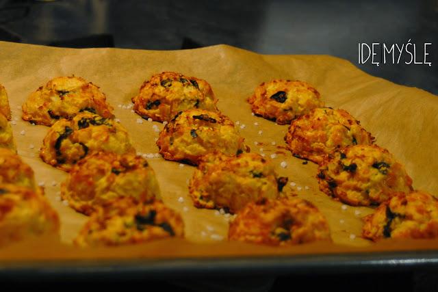 babeczki z ziemniaków, grzyb judaszowe uszy przepis, przepisy grzyb mung