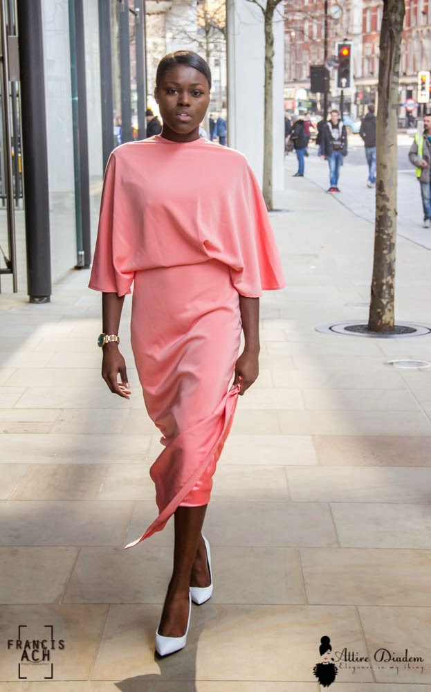 901daad37d AQ AQ Sieber Kimono Sleeve Maxi Dress