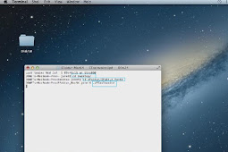 Cara Simpel Instal Aplikasi e-Faktur di Macbook