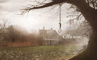 The conjuring review blog malaysia