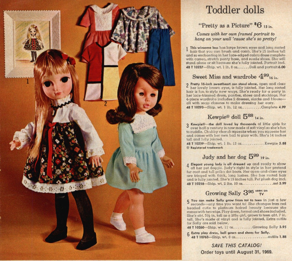 6 Doll Stands For Vintage P 90 Betsy Mccall 14 16 Inch Toni Stands Posing Accessories Dolls Bears Roomburgh Nl