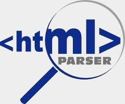 HTML-Parse-Tool