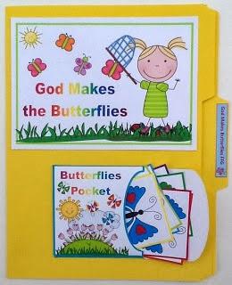http://kidsbibledebjackson.blogspot.com/2013/04/god-makes-butterflies-for-preschool.html