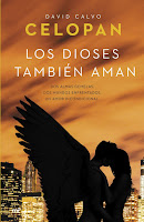 http://labibliotecadeathenea.blogspot.com.es/2017/02/resena-los-dioses-tambien-aman-celopan.html