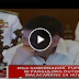Wach: Matapos makipagpulong sa mga alkalde, mga gobernador naman ang nakatakdang pulungin ni Pangulong Duterte