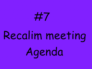 #7 top advice for sucessful meeting