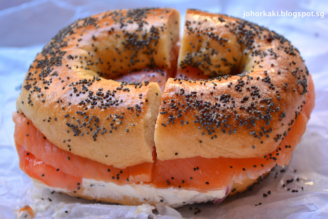 Black-Seed-Bagels-NYC-New-York