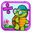 https://itunes.apple.com/gb/app/division-for-kids-animal-flash/id940576967?mt=8