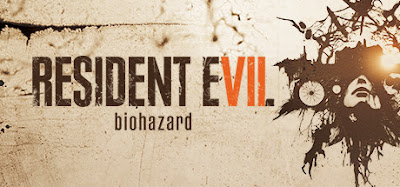 download game Resident Evil 7 Biohazard