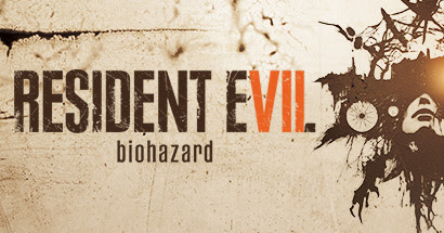 Resident Evil 7 Biohazard for PC Free Download