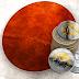 Jepun menukar polisi cryptocurrency
