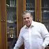 Συνέχεια στο... παραμΙΘΑΚΗ: Θα εξετάσουμε το να μην περικοπούν οι συντάξεις, λέει ο Πετρόπουλος