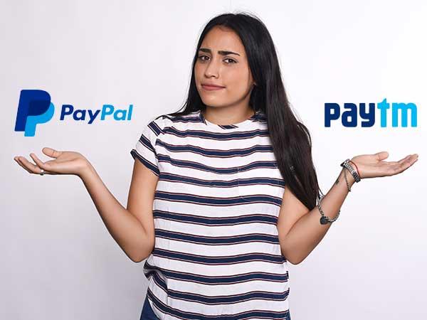paytm bank  2017 pic logo hindimeseekhna