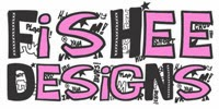 www.fisheedesigns.com