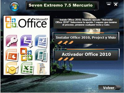 Windows7ExtremoSP1HDCaptura2 -