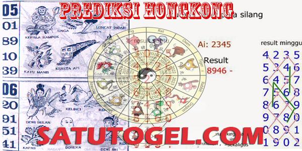 Prediksi Togel Hongkong Minggu 15 Januari 2017 - Prediksi ...
