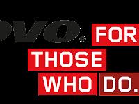 Kumpulan Firmware Lenovo