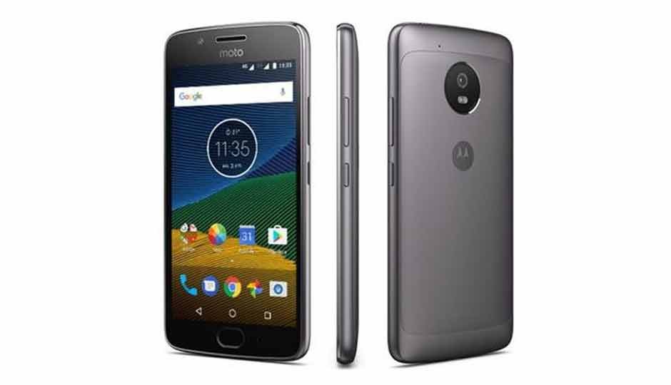Download Android 9 0 Pie Rom For Moto G5s Plus Moto G5 Plus