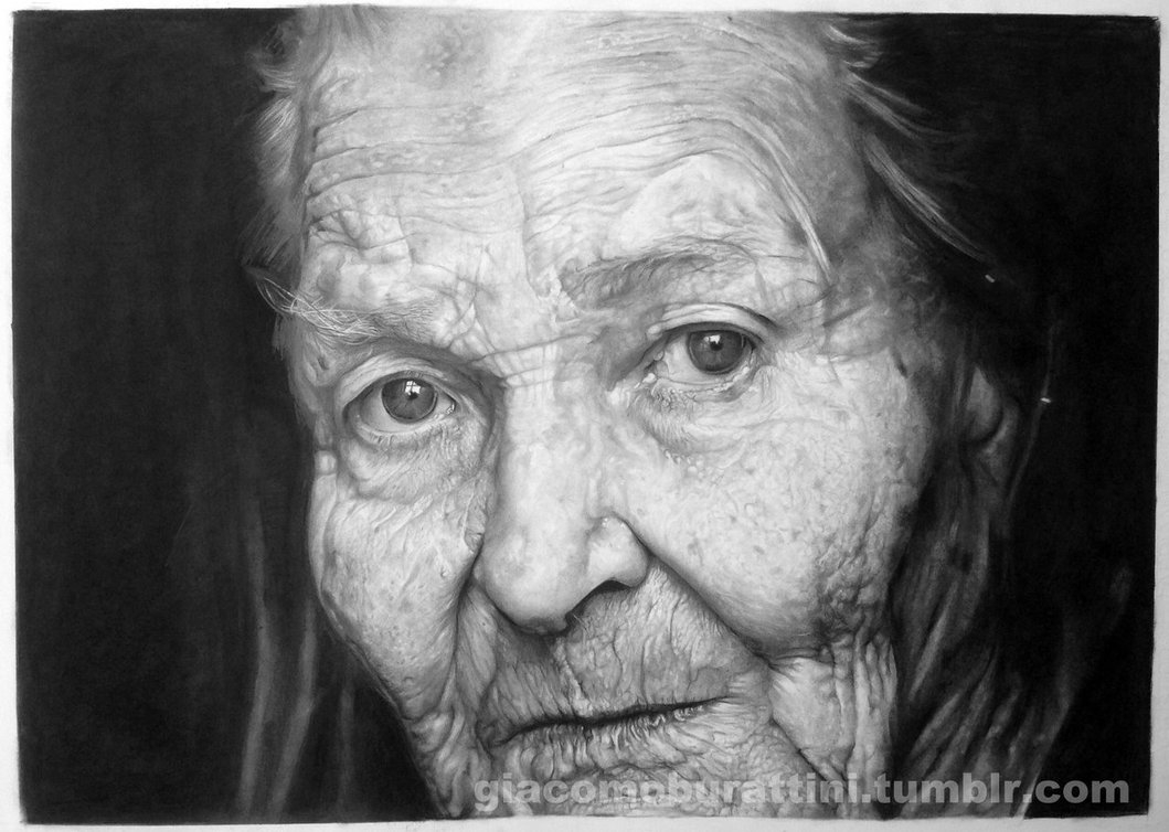 05-Giacomo-Burattini-Pencils-and-Charcoal-Portraits-of-Interesting-People-www-designstack-co