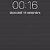 Sblocco iPhone - Aggiornamento iOS 10.0.1